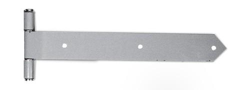 #120 - Aluminum