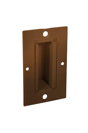 #456T - Oil-Rubbed Bronze