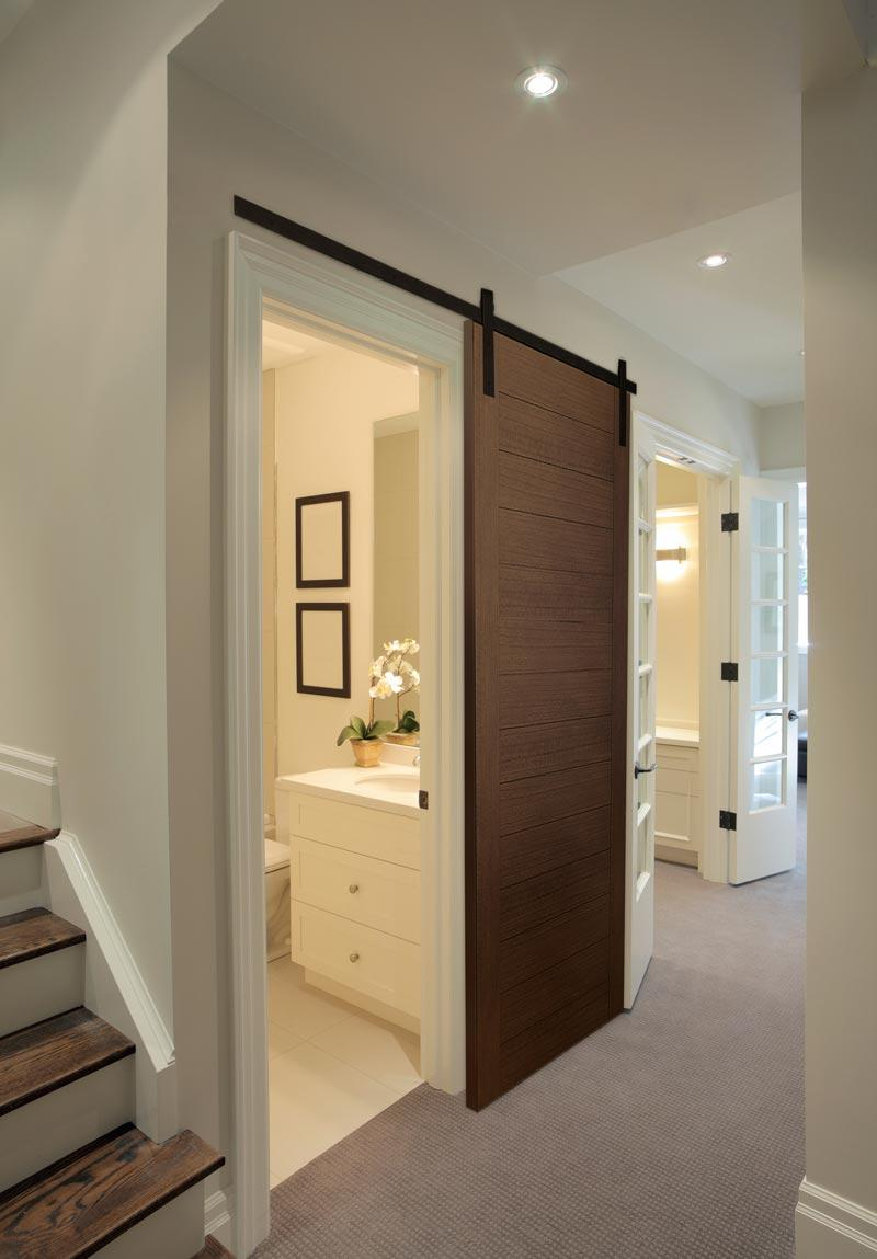 Installing a Sliding Door? 12 Questions to Ask Your General ...